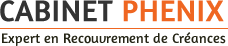 Cabinet Phenix: Expert en recouvrement de créances