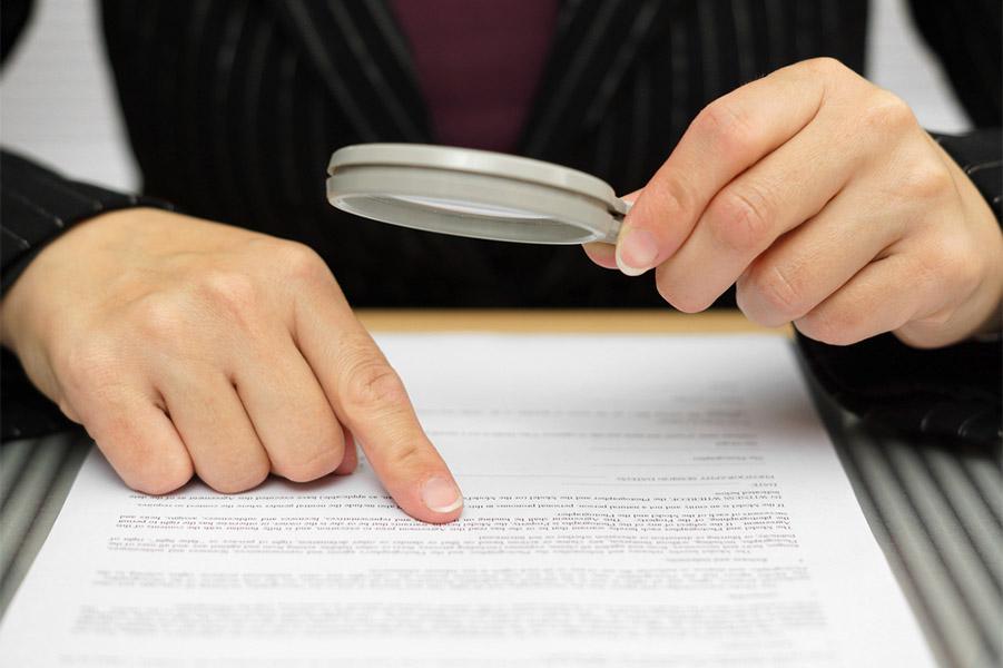 Qu'est le chiffre d'affaires compensatoire ?